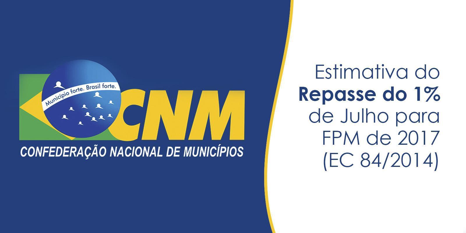 FPM extra de 2017 - (EC 84/2014)