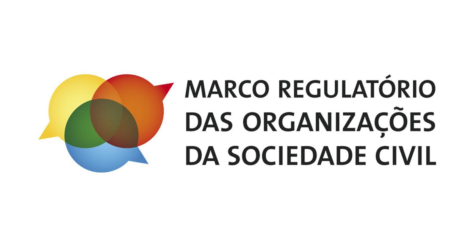 Marco Regulatório das Organizações da Sociedade Civil no SUAS