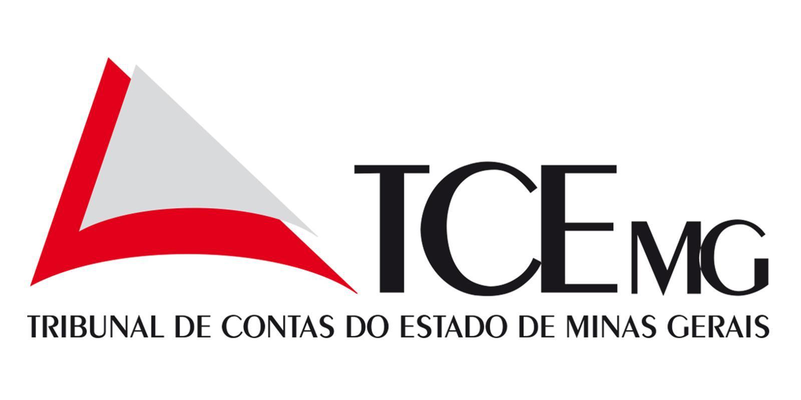 Prestação de Contas 2016 - INSTRUÇÃO NORMATIVA Nº 04/2016  TCE-MG