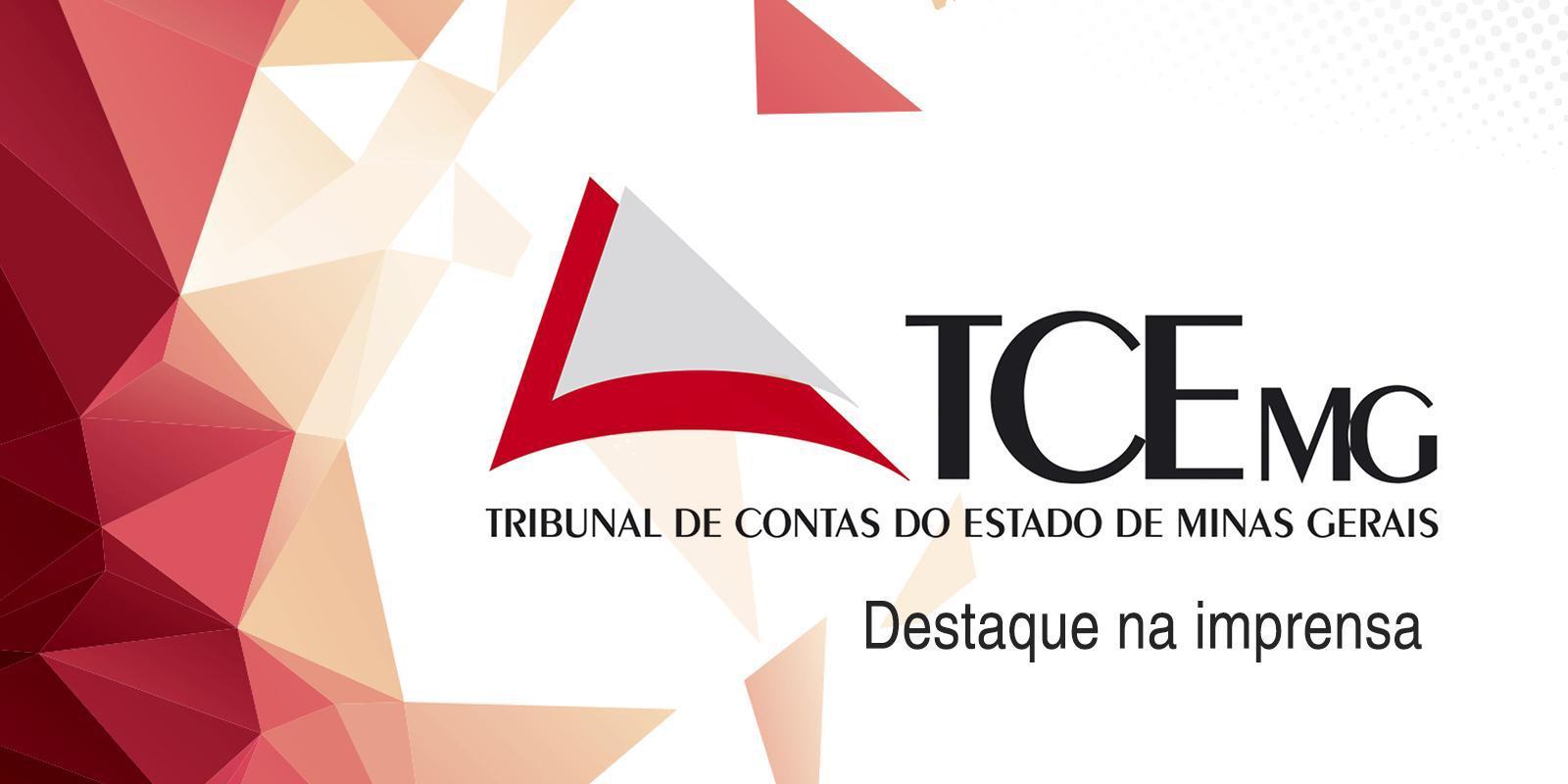 TCE é destaque na imprensa com a fiscalização na arrecadação de receitas